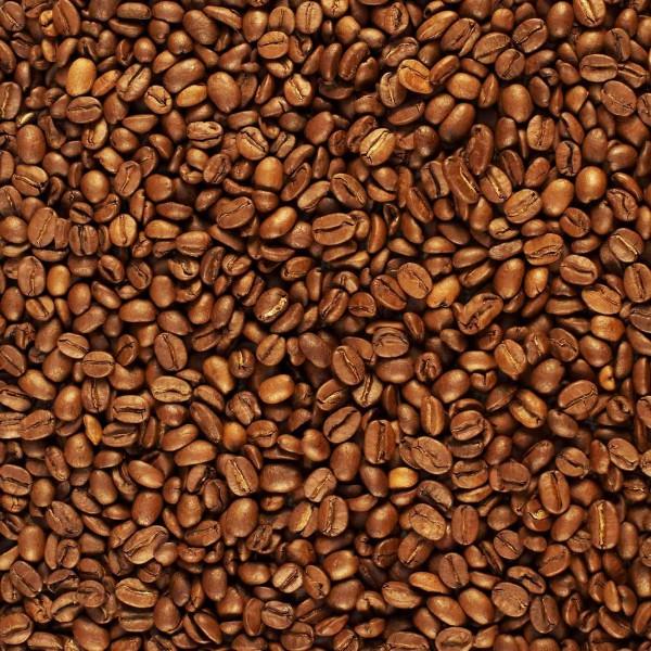 Жаренный кофе
