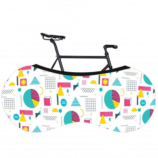 Велотрусы №3 FIGURES