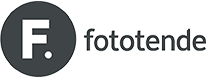 Интернет магазин фотоштор Fototende